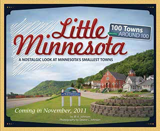 Little_Minnesota_coversNov2011tiny2