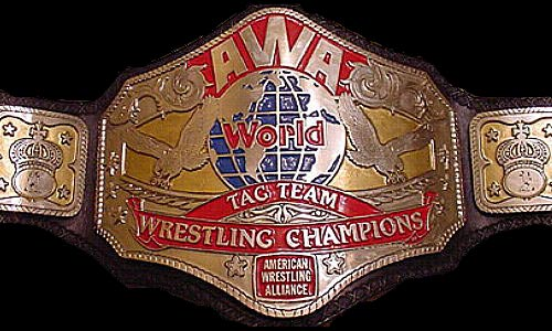 AWA_Superstars_World_Tag_Team_Championship
