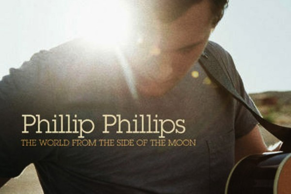 Phillip-Phillips_album-cover_900x600-600x400