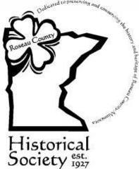 roseaucounty_historical_society_medium