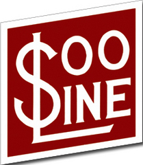 SOO_Logo_for_slide2_medium