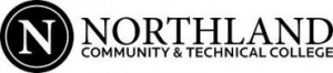 Northland_Community_and_Technical_College_738687_i0