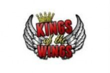 King-of-Wings-220x145