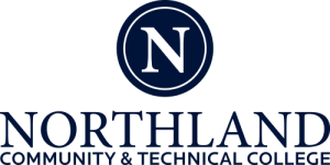 nctc-master-logo-navy-vertical-lowres