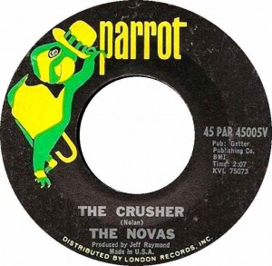 the-novas-the-crusher-parrot