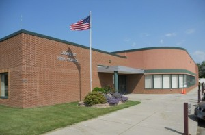 Schools_for_Red_Lake_Falls_Public_Schools_001WEB
