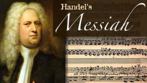 handel-messiah