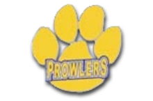 trf-prowlers